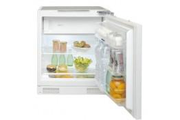 嵌入式冰箱 型号: BC-116MQW