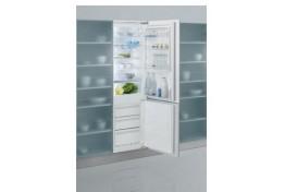 嵌入式冰箱 型号: ART 454 IX